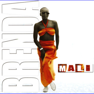 Mali 2009 Brenda Fassie