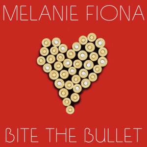 Listen to Bite The Bullet song with lyrics from Melanie Fiona