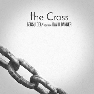 Gensu Dean的專輯The Cross