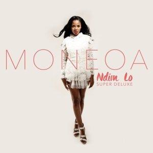 Album Ndim Lo- Super Deluxe Version from Moneoa