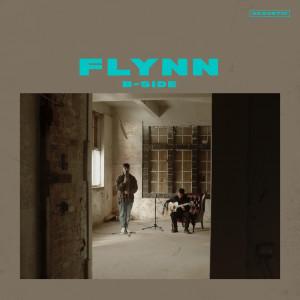 B-Side (Acoustic)