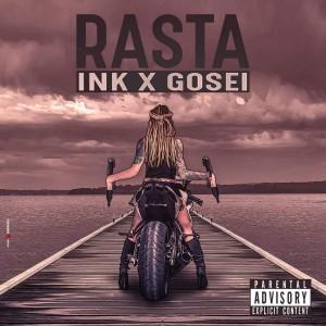 Album Rasta from Ink