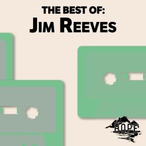 Album The Best Of: Jim Reeves from Jim Reeves