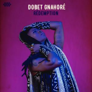 Album Rédemption from Dobet Gnahoré