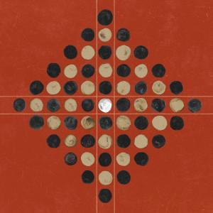Album Palms - Deeper Wells from Thrice
