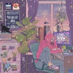 Album Elevated (Lo-Fi) from State Champs