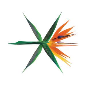 收聽EXO的다이아몬드 Diamond歌詞歌曲