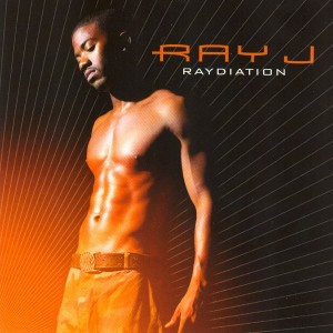 Listen to One Wish song with lyrics from Ray J