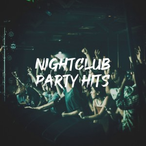 Album Nightclub Party Hits from Billboard Top 100 Hits