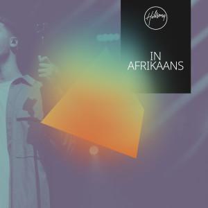 Album Koning Van Konings from Hillsong In Afrikaans