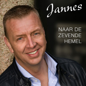 Album Naar De Zevende Hemel from Jannes
