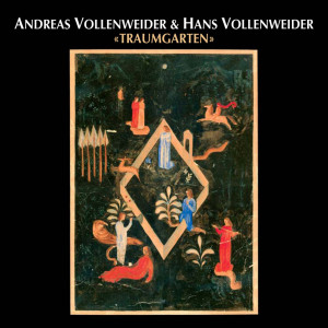 Listen to The Fisherman and His Wife On the Yangtse River song with lyrics from Andreas Vollenweider