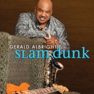 收聽Gerald Albright的Split Decision歌詞歌曲