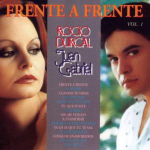 收聽Juan Gabriel的Cosas de Enamorados (Remasterizado)歌詞歌曲
