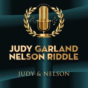 Judy & Nelson