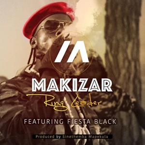 Listen to Ring Leader song with lyrics from Makizar