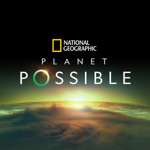 """Album I Believe (From National Geographic's """"Planet Possible"""") from Alt Bloom"""