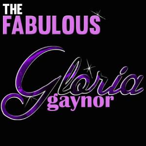 Gloria Gaynor的專輯The Fabulous Gloria Gaynor