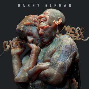 Danny Elfman的專輯Big Mess (Explicit)