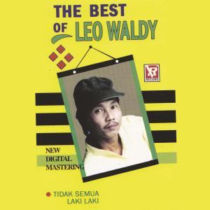 Dengarkan Perasaan lagu dari Leo Waldy dengan lirik