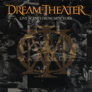 Listen to Acid Rain (Live) song with lyrics from Dream Theater