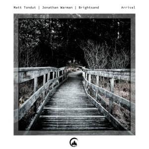 Listen to Arrival song with lyrics from Matt Tondut