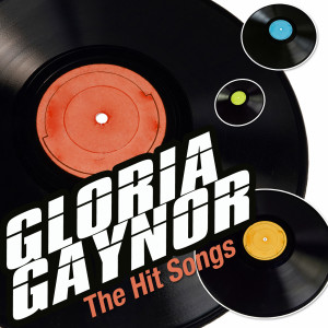 Gloria Gaynor的專輯The Hit Songs