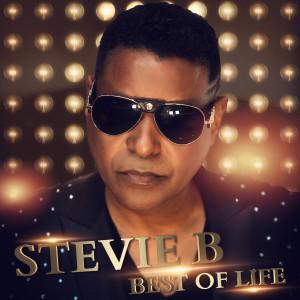 Album Best of Life from Stevie B