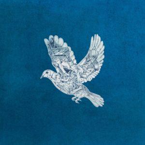 Coldplay的專輯Magic