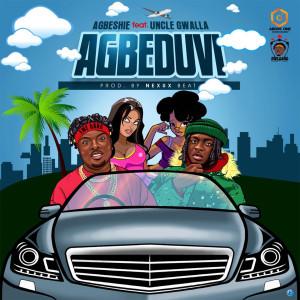 Album Agbeduvi from Agbeshie