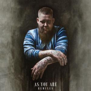 Rag'N'Bone Man的專輯As You Are (Remixes)
