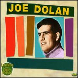 Listen to Sometimes A Man Just Has To Cry song with lyrics from Joe Dolan