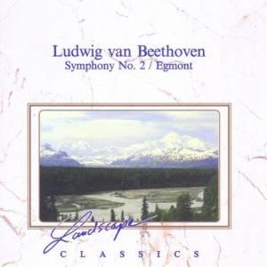 收聽Philharmonische Vereinigung Arte Sinfonica的Sinfonie Nr. 2, D-Dur, op. 36: III. Scherzo. Allegro歌詞歌曲