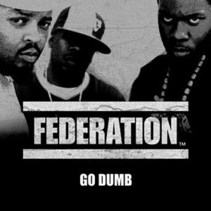 Go Dumb 2004 Federation