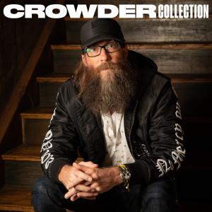 Album Crowder Collection from Crowder