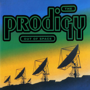 Listen to Music Reach (1,2,3,4) song with lyrics from The Prodigy