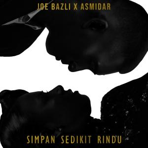 Album Simpan Sedikit Rindu (Single) from Asmidar