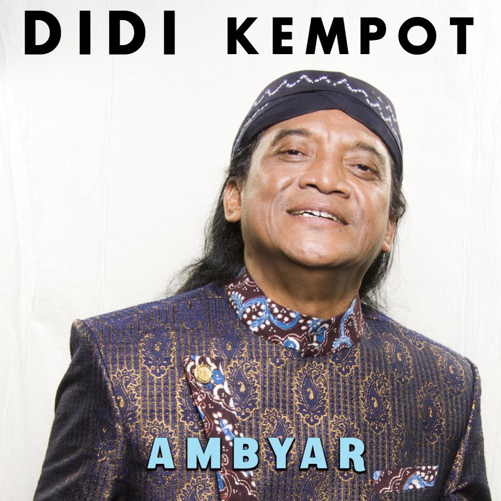 Album Ambyar 2019 Muat Turun Mp3 Dan Dengar Lagu Ambyar 2019
