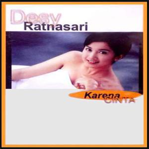 Karena Cinta dari Desy Ratnasari