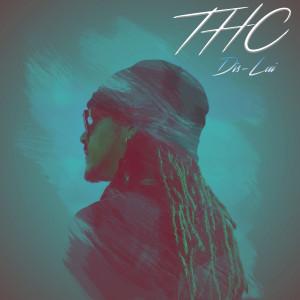 Album Dis-lui from THC