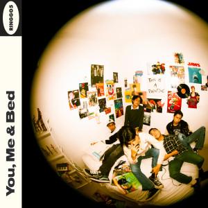 You, Me & Bed dari Ringgo 5