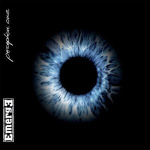 Album Perception One from Emerge