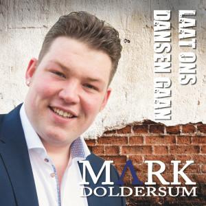 Album Laat Ons Dansen Gaan from Mark Doldersum