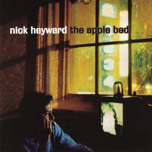Album The Apple Bed from Nick Heyward