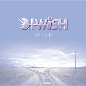 I WiSH的專輯WISH