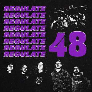Album 48 from Regulate