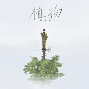 簡弘亦的專輯植物