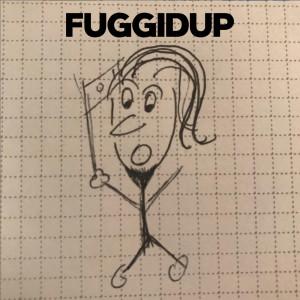 Album FUGGIDUP (Explicit) from Tay-K