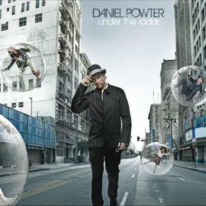 Under The Radar (Int'l Deluxe Audio Bundle) dari Daniel Powter