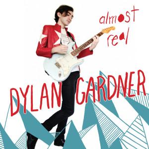 Album Almost Real from Dylan Gardner